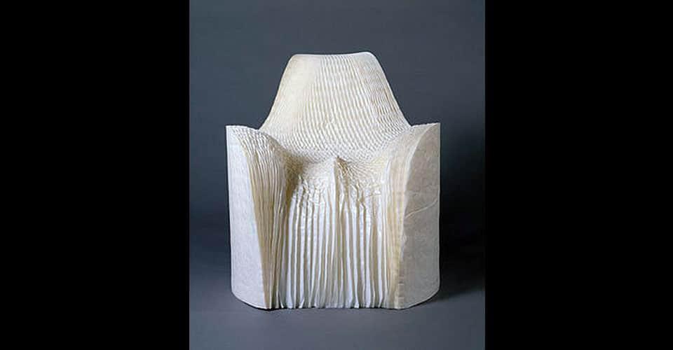 1.Honey-pop-chair