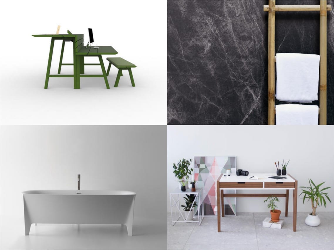 100 percent design ldf 2015 interiors spaceist blog
