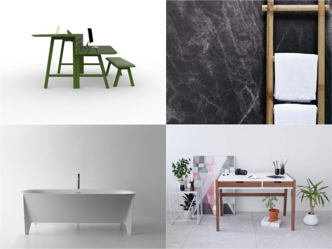 100 percent design ldf 2015 interiors spaceist blog