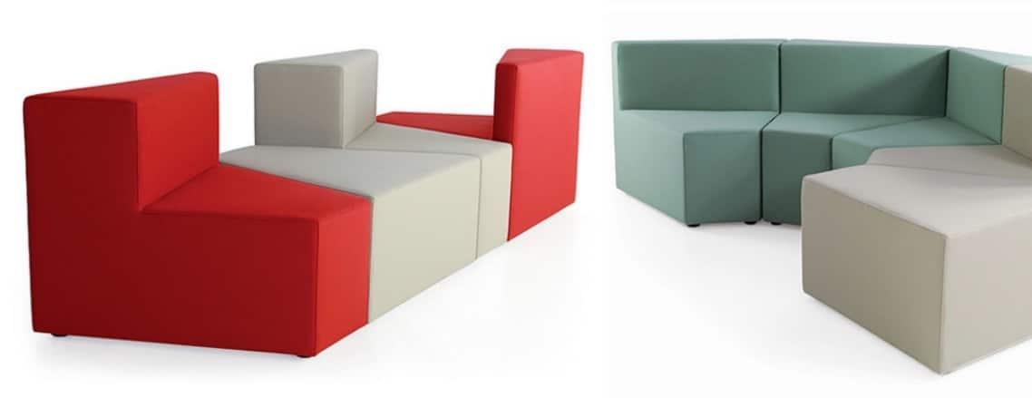 1Blog Spaceist 77 green geometric fabric sofa header