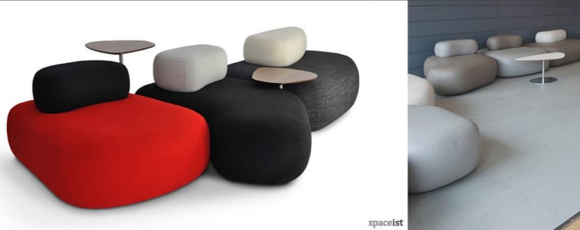 1Blog Spaceist Modular Pebble sofa header