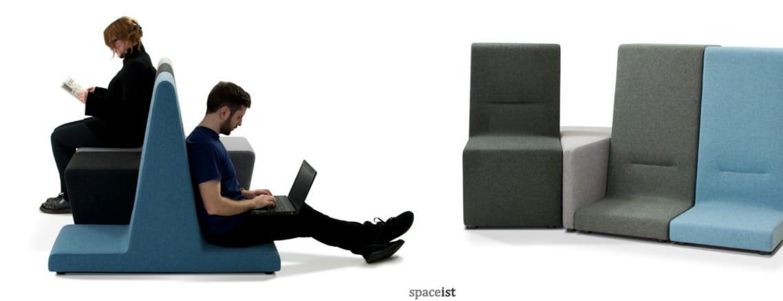 1Blog spaceist 221 double seat reception sofa header