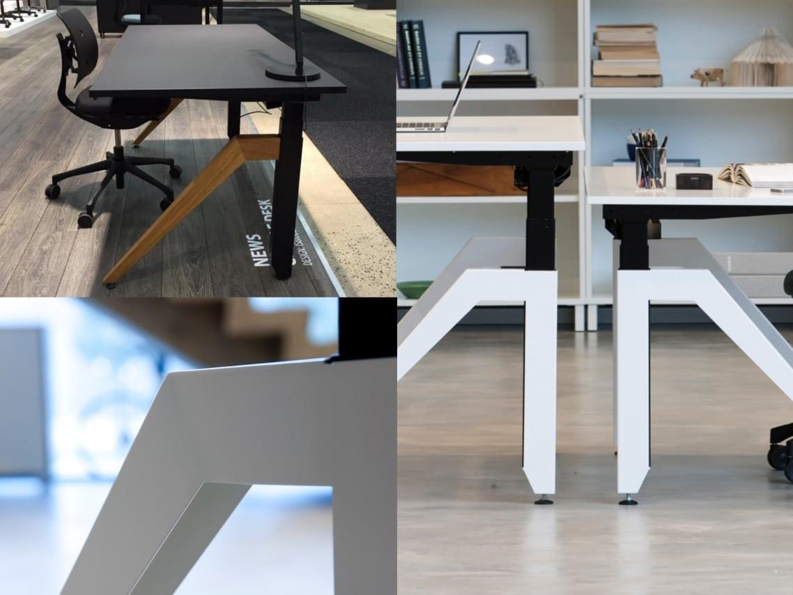 1Cabala standing desk workplace design interior furniture spaceist blog