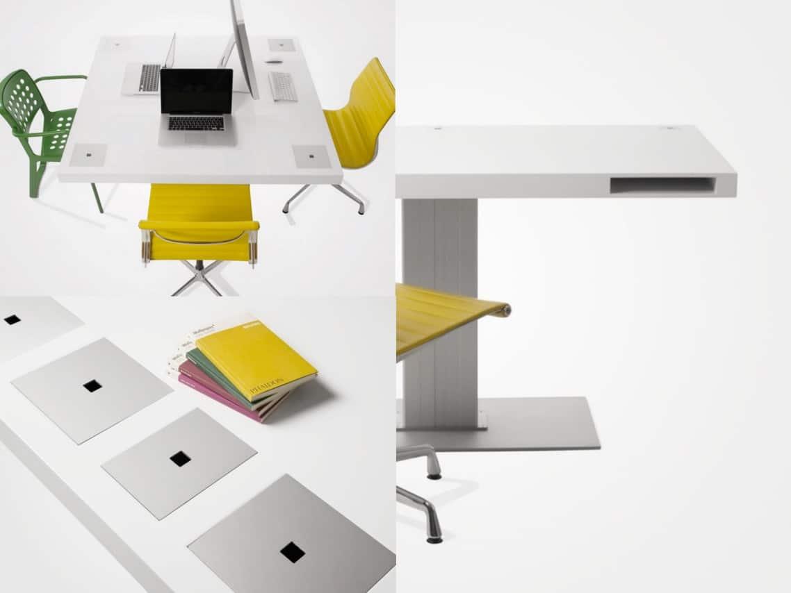 1Milk standing desk workplace design spaceist blog