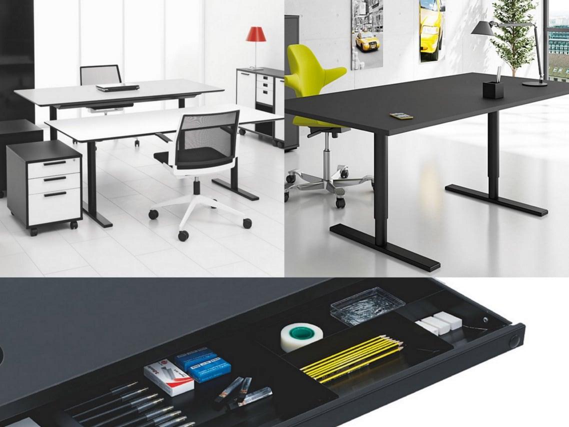 1Q 10 standing desk spaceist workplace design furniture blog