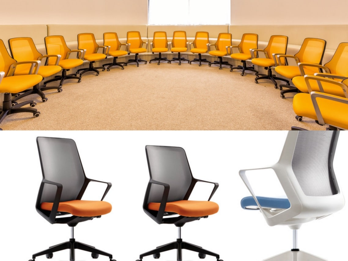 1heli maman assembly room meeting space design workplace interiors spaceist
