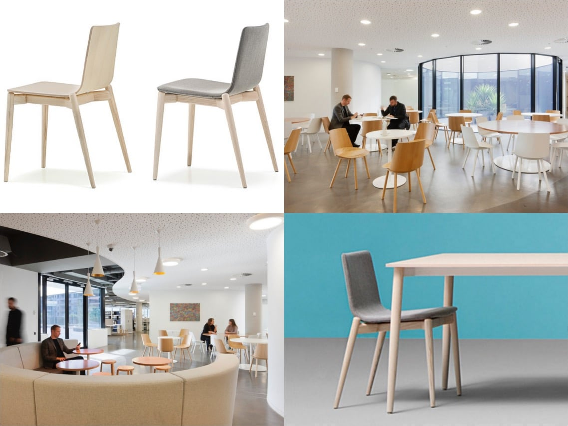 1malmo workplace brookfield multiplex interiors chair spaceist
