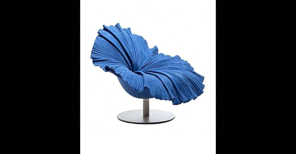 3.-bloom-chair