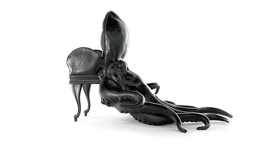 2.Octopus-chair_20140905-092553_1.jpg