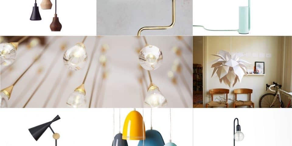8_scandi_inspired_lamps_Spaceist.jpg