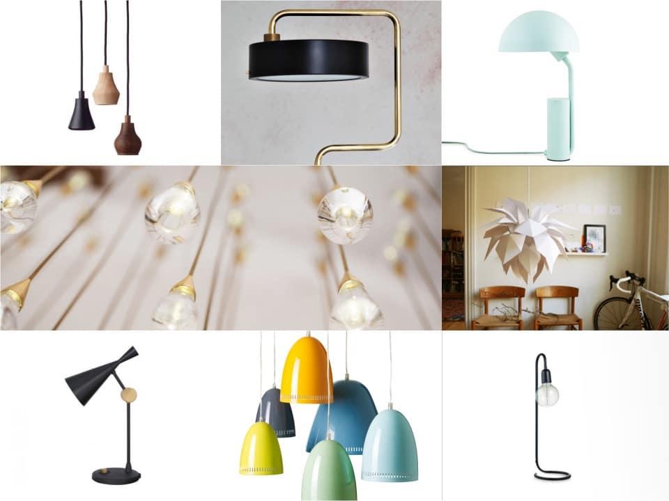 8_scandi_inspired_lamps_Spaceist.jpg