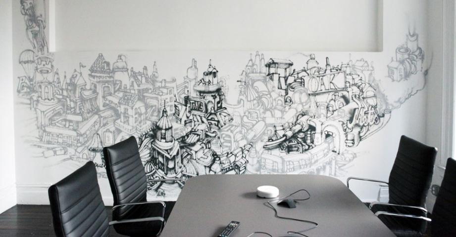 Black-graffity.jpg