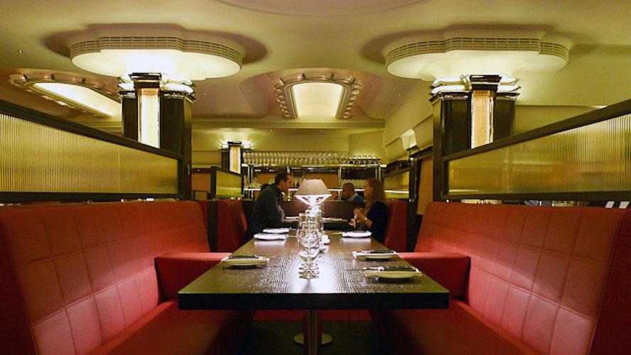 Booth-seating-design.jpg