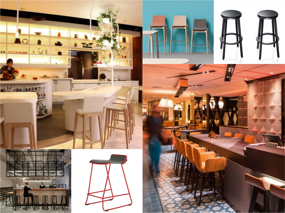 Cover-Image_Spaceist_presnts_high_bar_stools.jpg