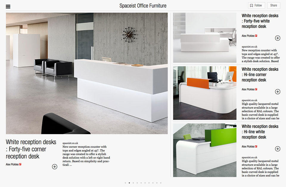 Flipit-office-furniture_20140731-132754_1.jpg