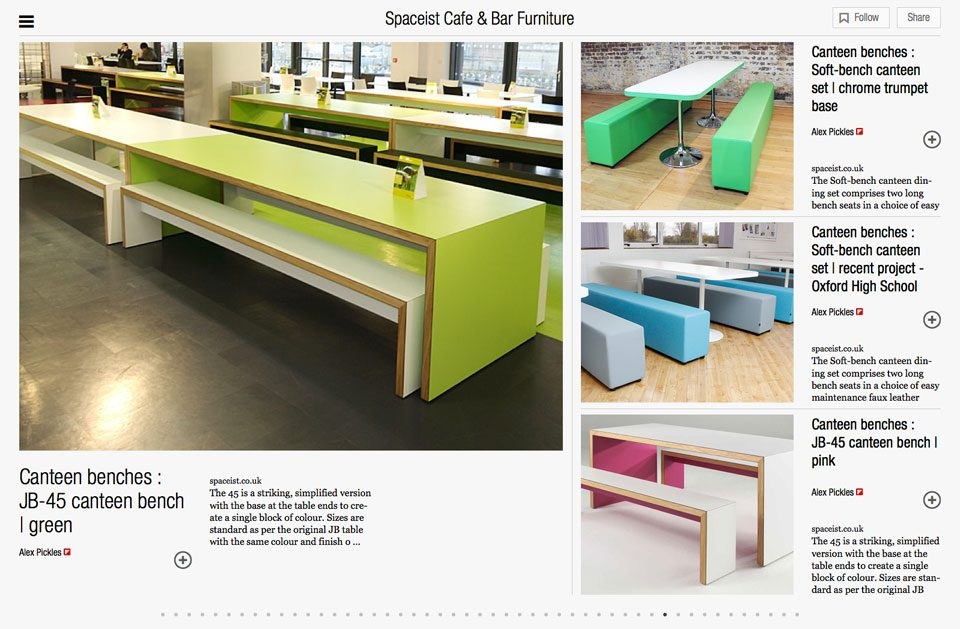 Flipit-office-furniture_20140801-123538_1.png