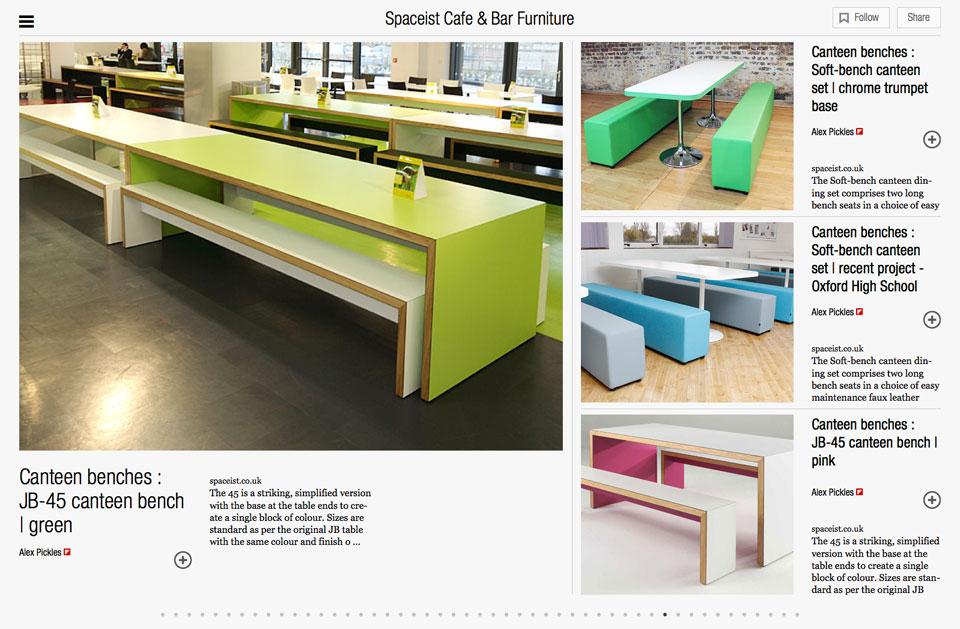 Flipit-office-furniture_20140801-123538_1.png