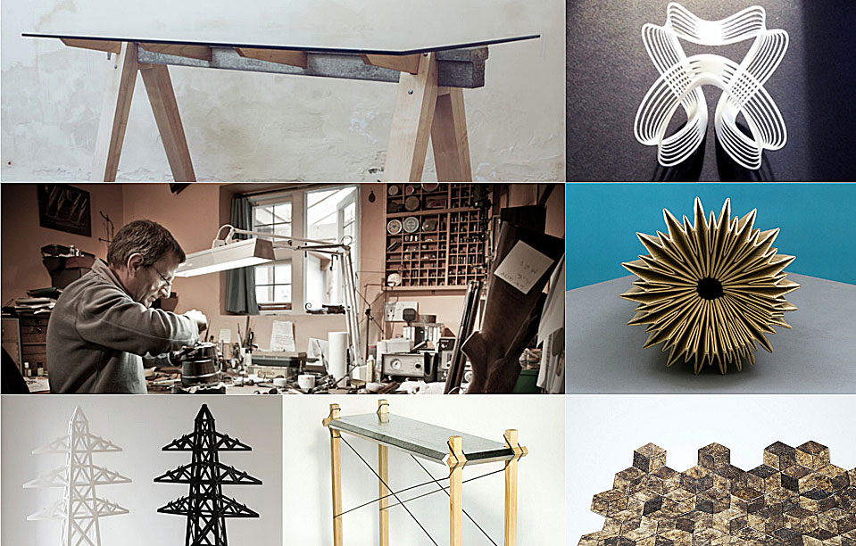 SEVEN-PICKS-FROM-LONDON-DESIGN-FESTIVAL-2014.jpg