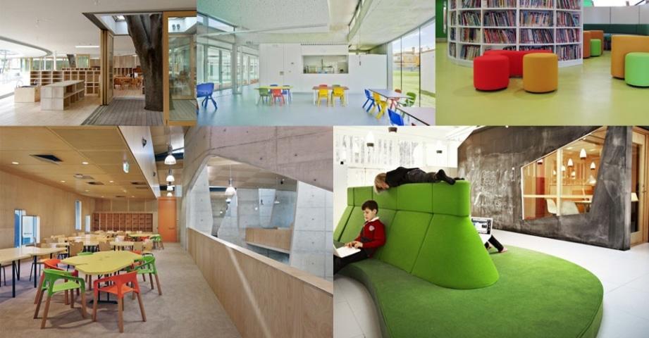 School-interiors.jpg
