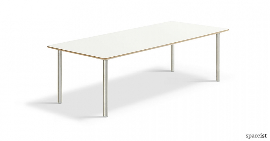 Spaceist-18-white-coffee-table.jpg