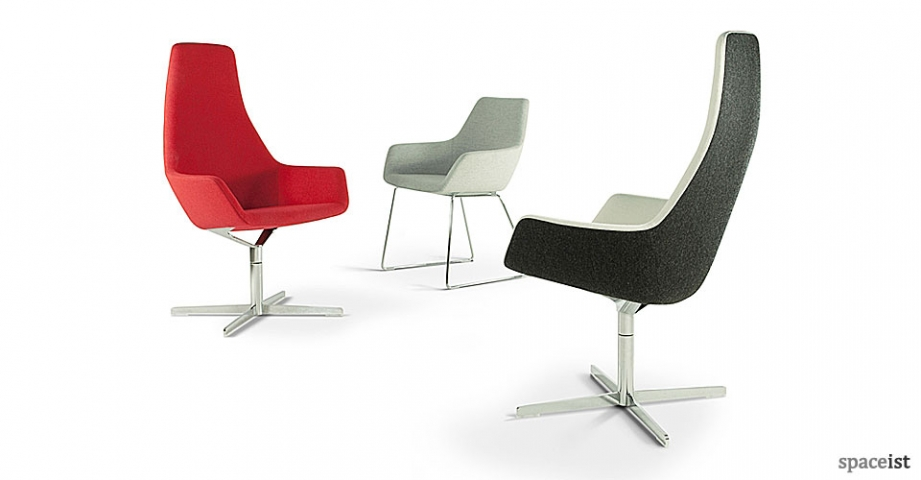 Spaceist-86-high-back-reception-chair.jpg