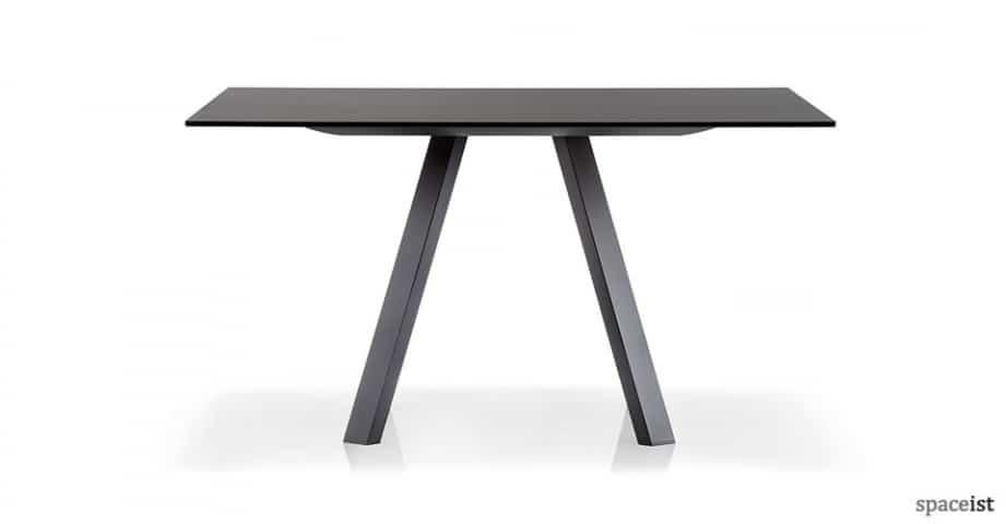 Spaceist-Ark-black-square-meeting-table.jpg