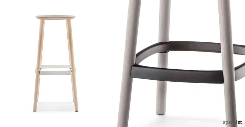 Spaceist-Babila-light-wood-stool-blog-1.jpg