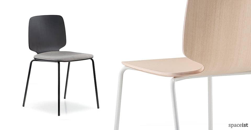 Spaceist-Babila-wood-chair-4-leg-blog.jpg