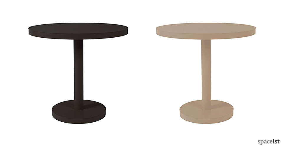 Spaceist-Barcino-black-round-cafe-table.jpg