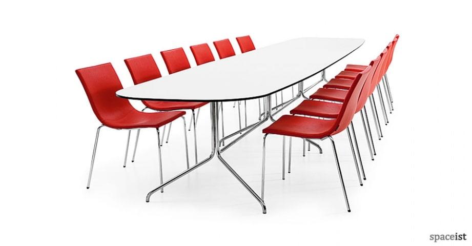 Spaceist-Bond-14-person-white-table.jpg