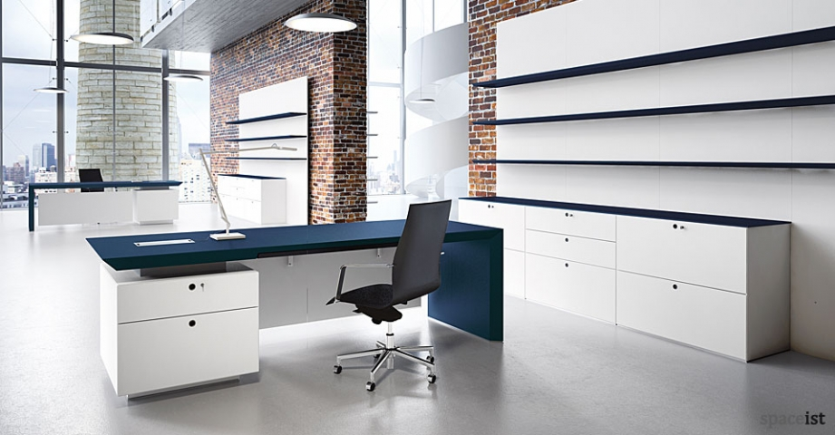 Spaceist-CEO-blue-executive-desk.jpg