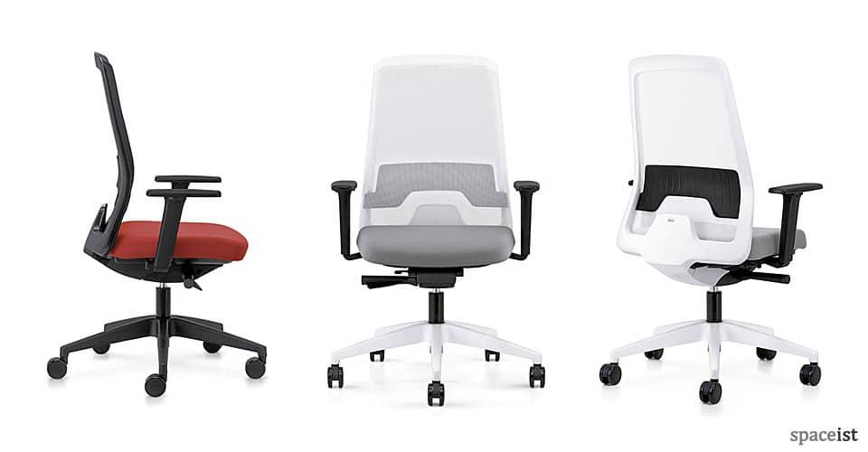 Spaceist-Every-desk-chair.jpg