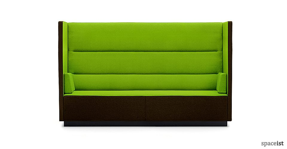 Spaceist-Float-green-high-back-sofa-Blog.jpg