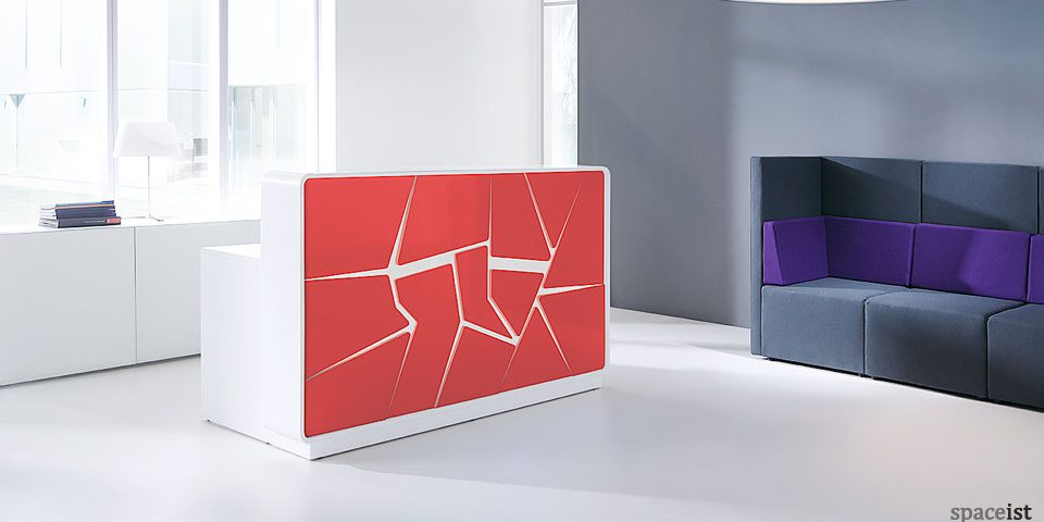 Spaceist-Ice-lime-red-reception-desk-blog.jpg
