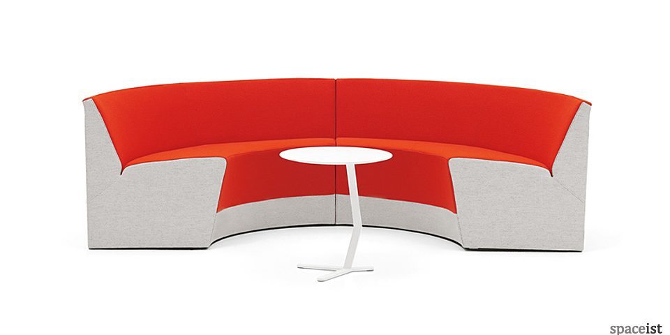 Spaceist-King-red-circular-reception-sofa.jpg