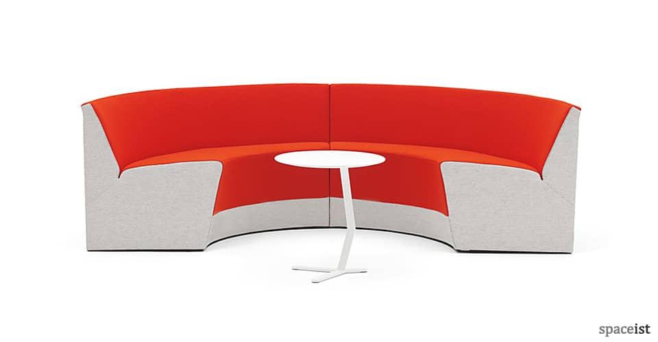 Spaceist-King-red-circular-reception-sofa.jpg