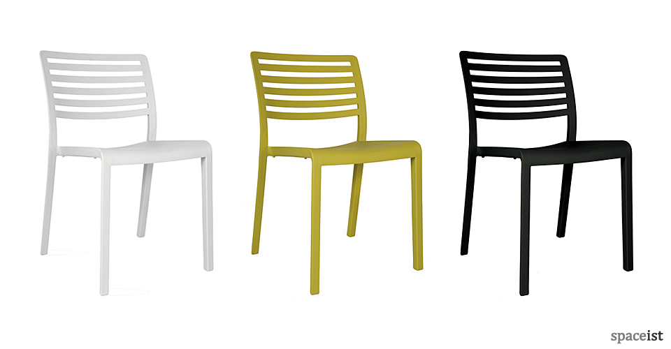 Spaceist-Lama-lime-white-black-cafe-chair-blog.jpg