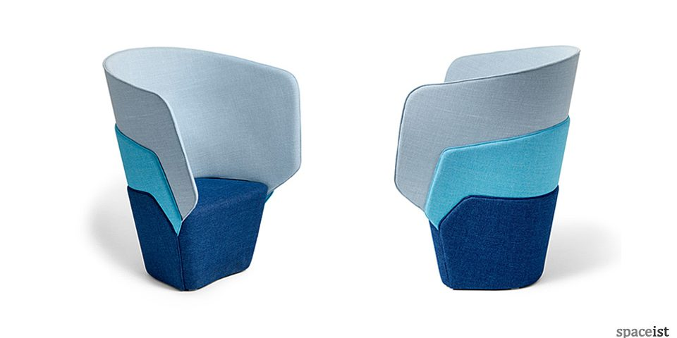 Spaceist-Layer-blue-high-back-chair-BLOG.jpg