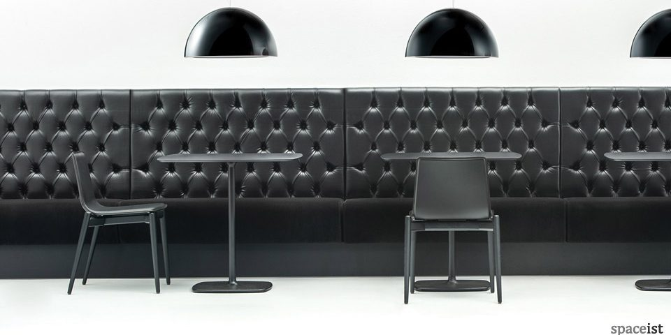 Spaceist-Malmo-black-leather-cafe-chair-blog.jpg