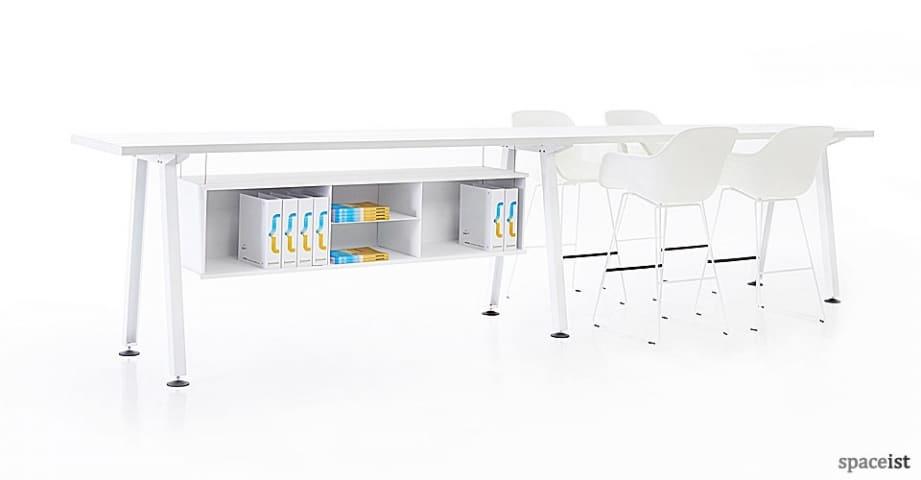 Spaceist-Marina-high-meeting-table.jpg