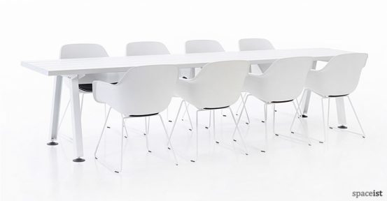 Spaceist-Marina-white-canteen-table.jpg