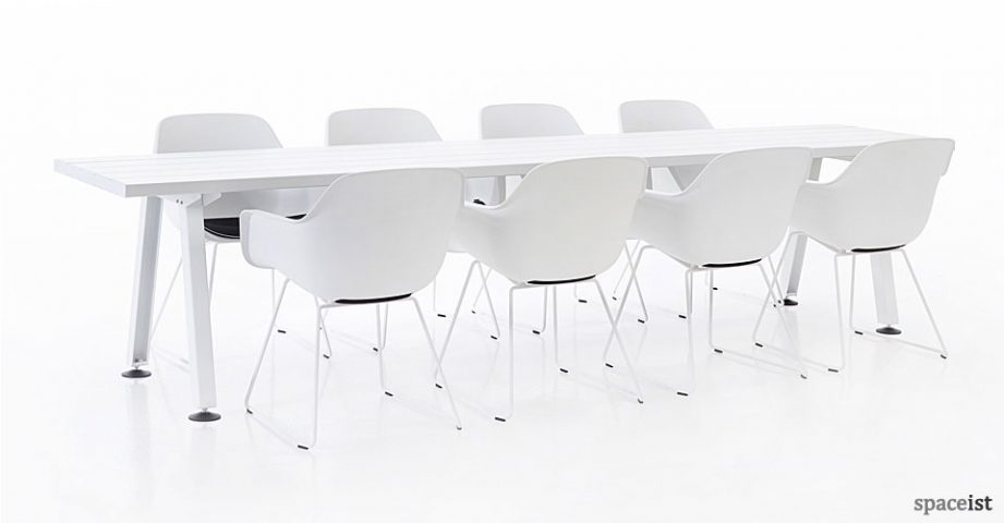 Spaceist-Marina-white-canteen-table.jpg