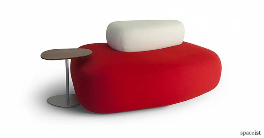 Spaceist-Pebble-walnut-reception-table-2.jpg
