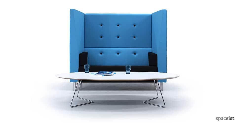 Spaceist-Plus-oval-coffee-table-blog.jpg