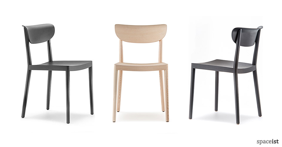 Spaceist-Tivoli-black-ash-cafe-chair-blog.jpg