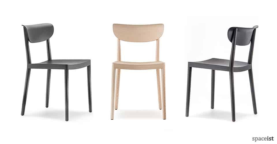 Spaceist-Tivoli-black-ash-cafe-chair-blog.jpg