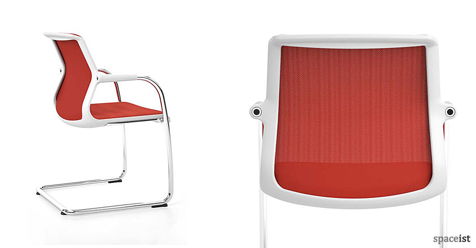 Spaceist-Unix-red-cantilever-chair-blog.jpg