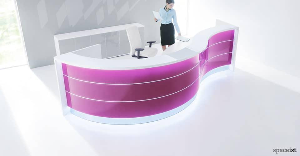 Spaceist-Valde-curvy-purple-desk-blog.jpg