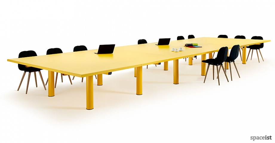 Spaceist-Xtra-very-large-yellow-table.jpg