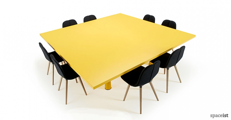 Spaceist-Xtra-yellow-square-table.jpg